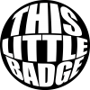 ThisLittleBadge-Logo-FINAL